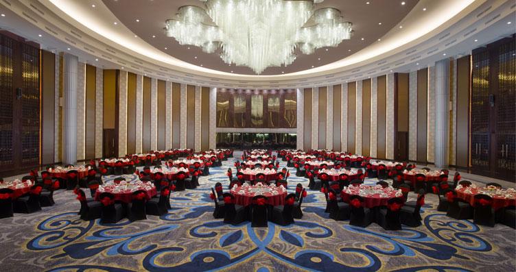 Wedding resinda hotel karawang junglespirit Images